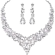 3e520dc0e6 Shop for Women's Jewelry Sets at Ubuy Switzerland.
