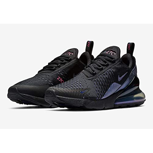 lowest discount new product new release Buy AIR MAX 270 'JUST DO IT' with Ubuy Switzerland. B07T27HZ3S