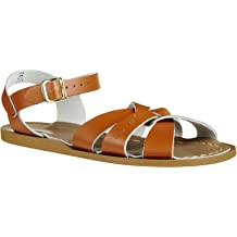 1dec985b35e Sandals For Girls  Buy Girls  Sandals   Floaters online at best prices