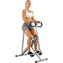 Buy Rowers Online at Low Prices at Ubuy Switzerland| Buy Fitness