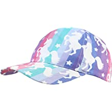 b4c7f0d430124 Hats  Buy Caps For Girls online at best prices in Switzerland - Ubuy ...