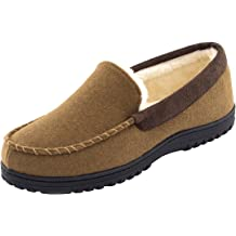 6853182b450 Mens Slipper: Buy Slippers & Flip Flops for Mens at best prices.