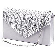 ba606b911870 Clutch - Buy Clutches & Evening for Women Online Switzerland - Ubuy ...