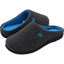 1929a701d03fc Mens Slipper: Buy Slippers & Flip Flops for Mens at best prices.