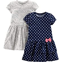 2c2f900d8e8b2 Dresses For Girls: Buy Gowns & Frocks For Girls online at best prices.